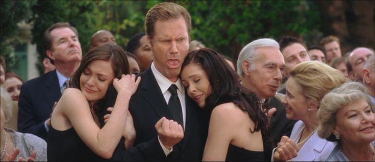 Wedding Crashers 2005 On Imdb Movies Tv Celebore And Movie Goodness Pinterest
