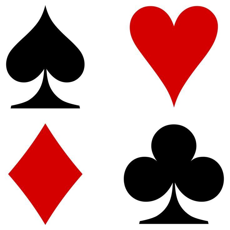 Casino Roulette Game Source Code