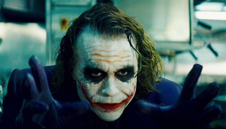 Heath Ledger's sister clears up rumour linking Joker role to actor's death at I Am Heath Ledger premiere