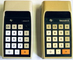 Picking the correct scientific calculator that best fits your needs | http://factorialcalculators.com/picking-the-correct-scientific-calculator-that-fits-your-needs/