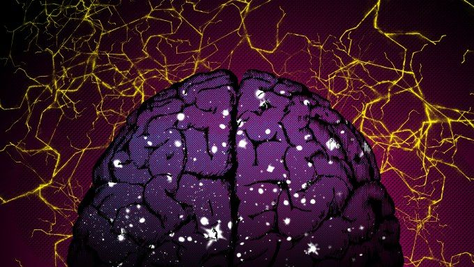 These 11 technologies want to hack your brains #Startups #Tech