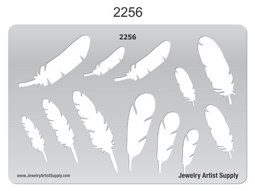 The 25+ best Feather template ideas on Pinterest   Feathers, Paper ...