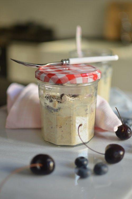 www.lattemamma.fi overnight oats