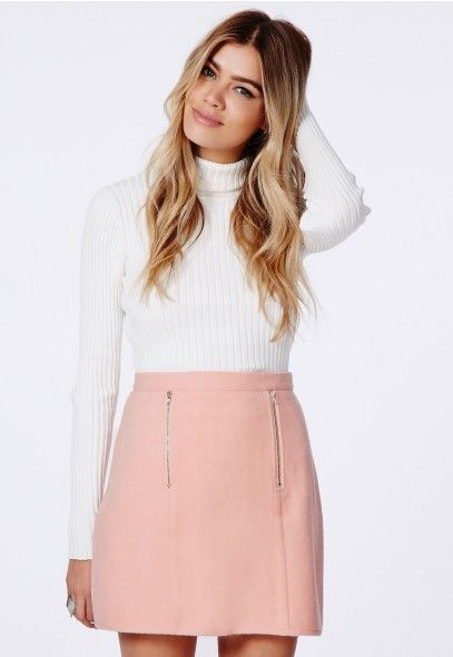 17 best ideas about Pink Skirts on Pinterest | Urban uutfitters ...