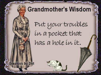 I loved my gramma so much....really miss her and think of her when I smell irises or see a black stallion