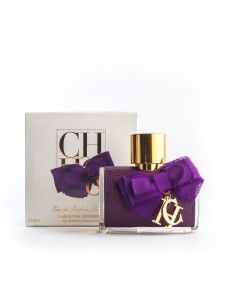 carolina  herrera CHT Sublime EDP 50ml £55.00