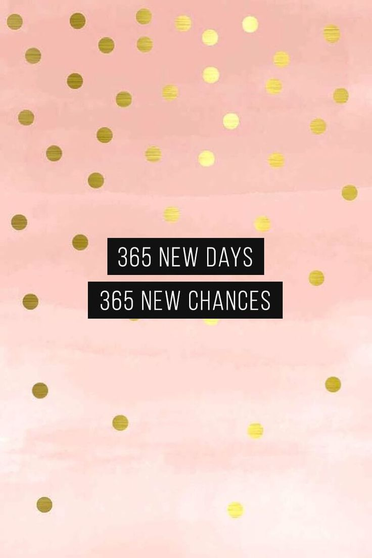 50 Fitness New Years Resolutions + 25 Inspiring New Years Fitness Motivational Posters - Fit Girl's Diary