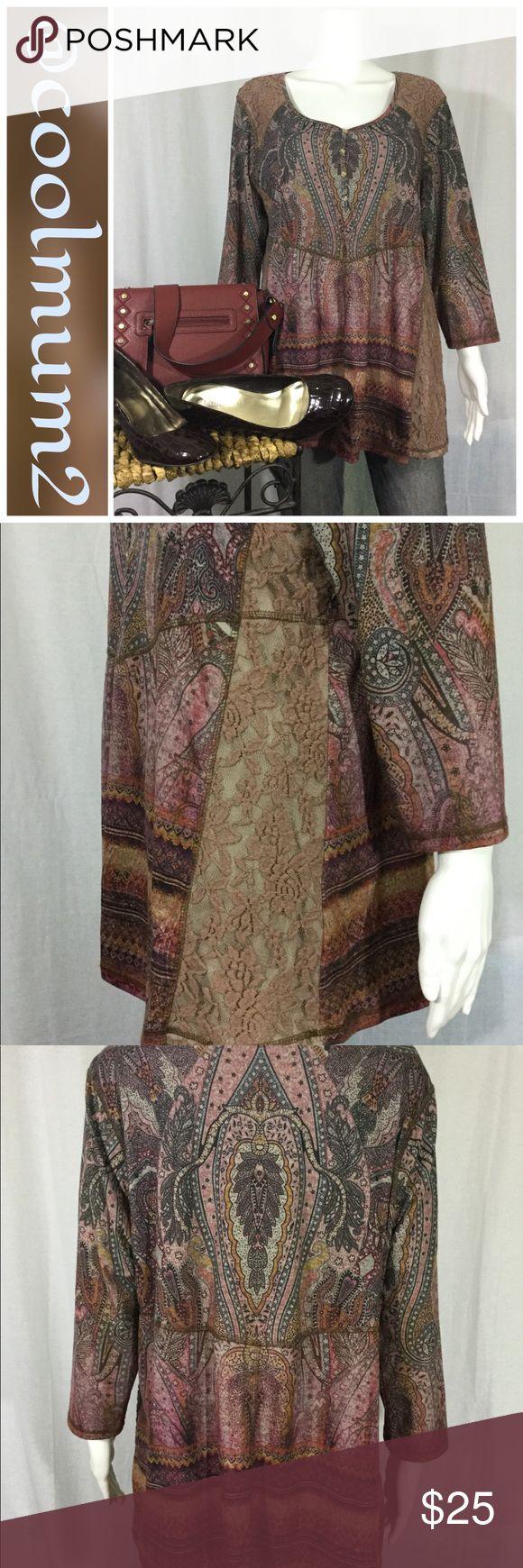 19430 Best My Posh Picks Images On Pinterest Shirts Blouse And Torch Tunik Women Burgundy Maroon Xl One World Tunichp