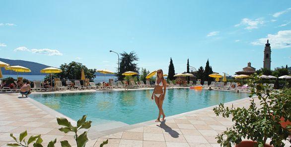 Ferienwohnungen Gardasee Ferienwohnung Gardasee Fewo Borgo dei Limoni Gargnano