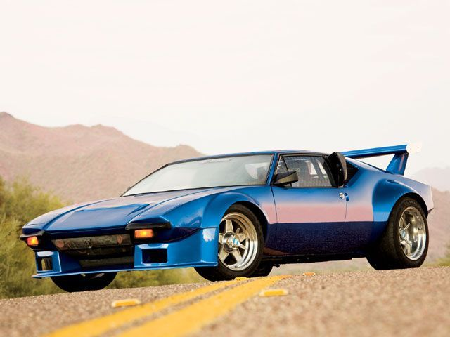67 best images about pantera on pinterest plymouth cars and ford gt. Black Bedroom Furniture Sets. Home Design Ideas