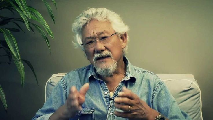cool Weather Videos - David Suzuki breaks down extreme weather events and climate change #Weather and  #News Check more at http://sherwoodparkweather.com/weather-videos-david-suzuki-breaks-down-extreme-weather-events-and-climate-change-weather-and-news/