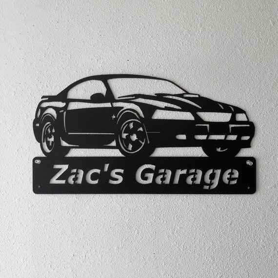 Les 25 meilleures id es de la cat gorie mustang noir sur for Garage ford hyeres 83