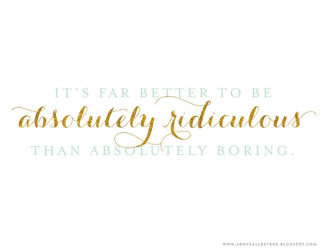 Absolutely Ridiculous: Fonts Fetish, Mondays Inspiration, Better, Inspirational Quotes, Glitter Quotes, Absolutely Bored, Inspiration Quotes, Fonts Combos, Absolutely Ridiculous