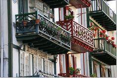 En tu ruta por Euskadi, no puedes perderte los 16 pueblos más bonitos.