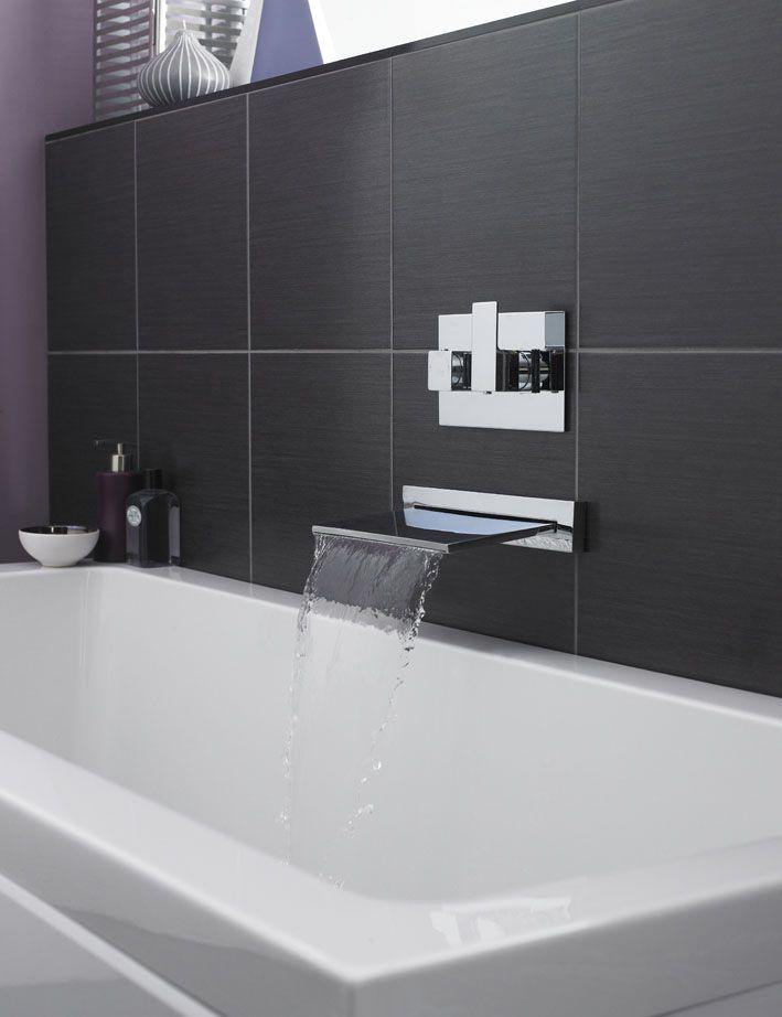 200+ best Bathroom images by Elisabeth Andvik on Pinterest ...
