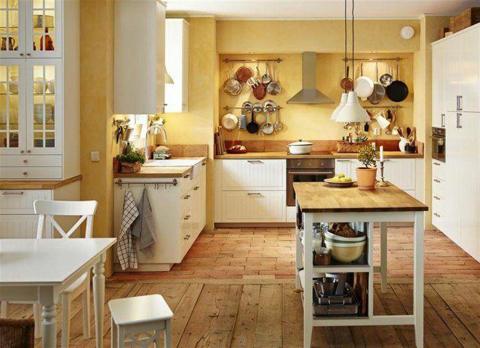ikea küchenplaner installieren seite images oder fdabbfbfabbba ikea catalogue ikea jpg