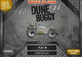 play  Dune Buggy Hacked  https://sites.google.com/site/besthackedgames/dune-buggy-hacked