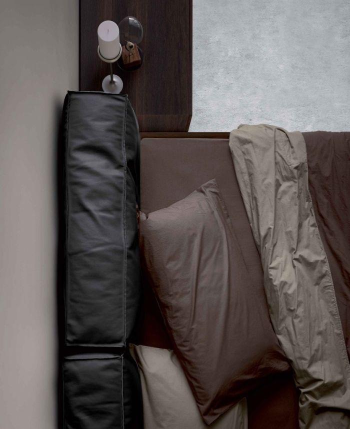 Pozycja na górze   #sweet #dreams #goodnight #internoitaliano #bed #pianca