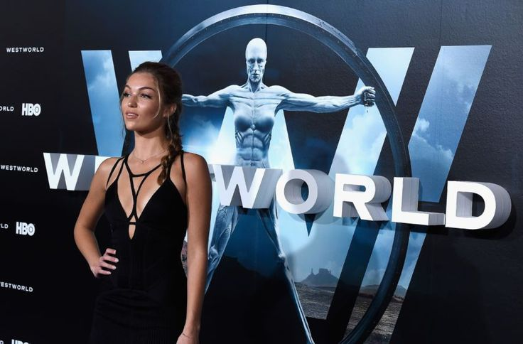 Westworld has been a runaway hit on HBO, but do you really understand that their are some serious life lessons from it? I heard many rumblings online about the TV show Westworld.  In fact, I heard about this show while filming in one of the entertainment papers.  Apparently there was numerous sex scenes and many of …