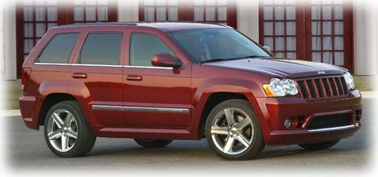 Jeep Grand Cherokee Fuel Mileage Jpeg - http://carimagescolay.casa/jeep-grand-cherokee-fuel-mileage-jpeg.html
