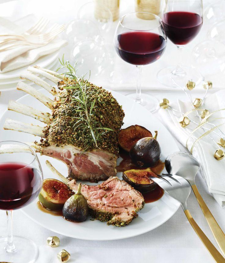 17 meilleures images propos de les 10 plus beaux carr s sur pinterest cuisine longe de porc for Les plus beaux ilots de cuisine versailles