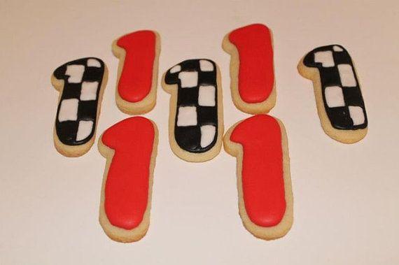 1000 Ideas About Race Car Themes On Pinterest