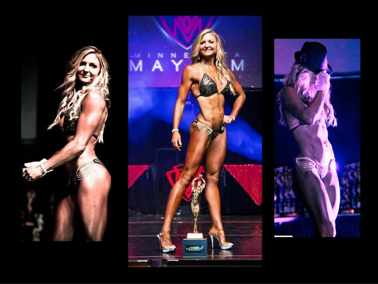 This timeline will give you an idea of what you need to do during your contest prep for a bikini, figure, physique or bodybuilding show. Being prepared is VERY important so get out your calendar an…