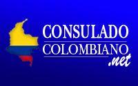 Consulado Colombiano Orlando Florida
