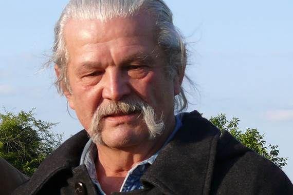 Dr. Papp Lajos