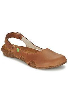 Sandaletler ve Açık ayakkabılar El Naturalista WAKATAUA https://modasto.com/el-naturalista/kadin-ayakkabi/br36678ct13 #modasto #giyim