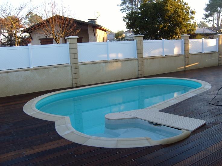 16 best Pose de terrasse bois images on Pinterest Decks, Pose and
