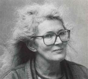 #53 Read every novel written by Angela Carter (8/9)