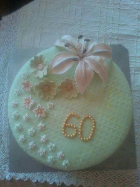 dort slavnostní