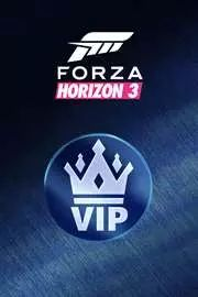 Forza Horizon 3 VIP (Xbox One DLC) $4.99 Character: Phase 4 DLC for Dead or Alive 5 Free & More (Xbox Live Gold... #LavaHot http://www.lavahotdeals.com/us/cheap/forza-horizon-3-vip-xbox-dlc-4-99/216955?utm_source=pinterest&utm_medium=rss&utm_campaign=at_lavahotdealsus
