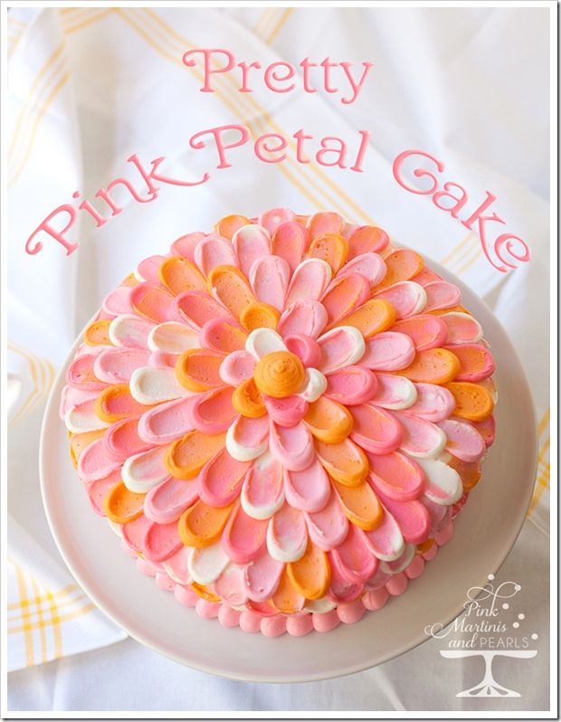Decorating Cakes 142 best cake decorating tutorials images on pinterest | cake