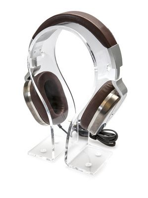 Synthax Headphone Stand