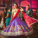 15 Best Indian Wedding Songs For The Grand Bridal Entry! - Blog | ShaadiSagaBlog | ShaadiSaga