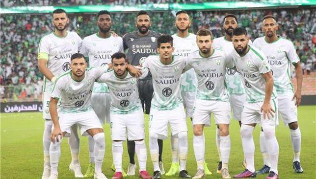 رسميا نجم الأهلي السعودي يطلب الرحيل Football Soccer T Shirts For Women