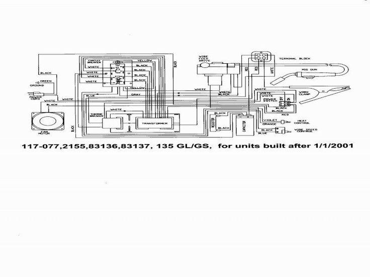 Lincoln Welder Wiring Diagram Copy Welder Receptacle