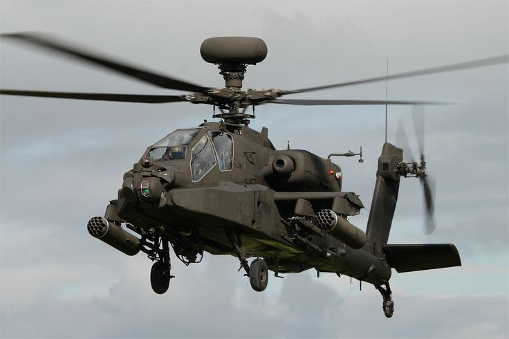 photos of the army apache 64 d helicopters flying over water | Westland WAH-64D Apache AH1 by NamelessFaithlessGod