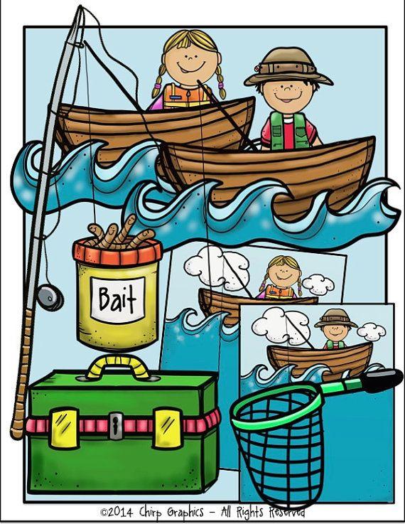 Questa arte di Clip con pesca Goin  Set contiene 37 immagini in totale - 11 in bianco e nero, blackline 10 e 16 colori.  Questo set contiene le seguenti immagini png:  ragazza che tiene netto pesci della holding del ragazzo ragazza in barca ragazzo in barca ragazza nellimmagine di pagina intera barca ragazzo nellimmagine pagina intera barca canna da pesca pesce (6 colori) esca attrezzi da pesca NET  Ogni immagine viene ritagliata e seduto su uno sfondo trasparente. Tutte le immagini sono in…