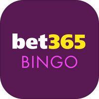 bet365 Bingo – Real Money Online Bingo and Slots by bet365