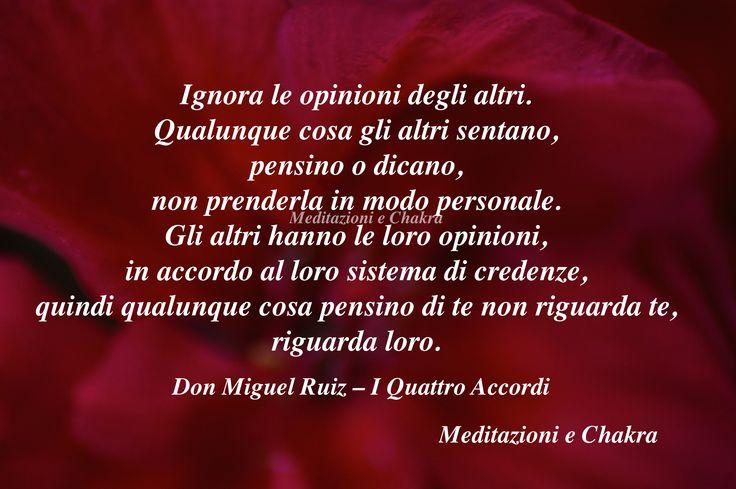http://www.ilgiardinodeilibri.it/libri/__i-quattro-accordi-ruiz.php?pn=4319