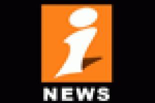 inews live news channels, telugu news channel, live telugu news channel, live inews channel | News channels, Star sports live cricket, Tv channels