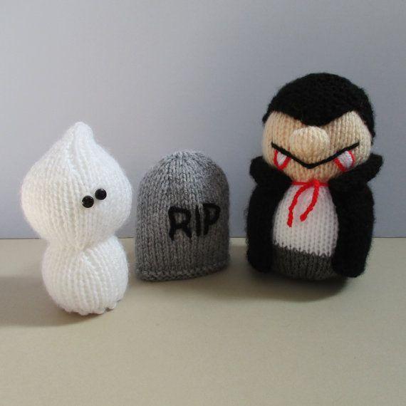 Fashion Knitting Patterns