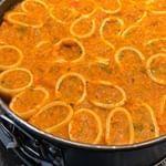 #watetenwevandaag  Paccheri met spinazie en ricotta  #MirandasMaaltijden 91 —…