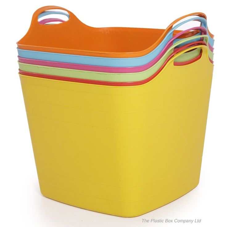 square trugs. surely i can find some uses for these..?