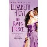 The Raven Prince (Mass Market Paperback)By Elizabeth Hoyt