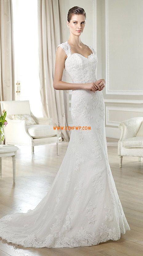Hala Krajka Svatební šaty 2014