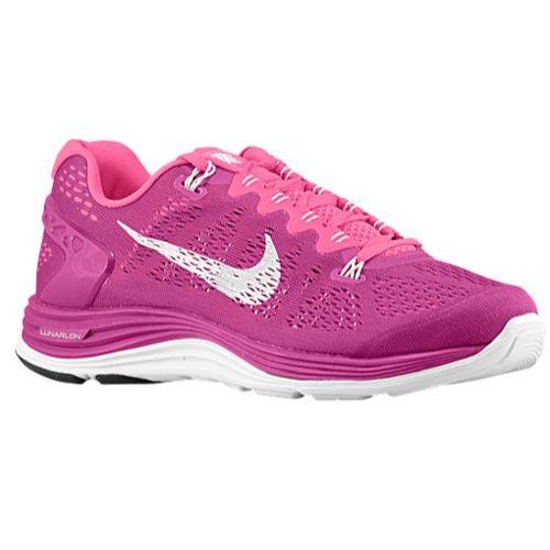 Nike LunarGlide+ 5 - Women's $109.99